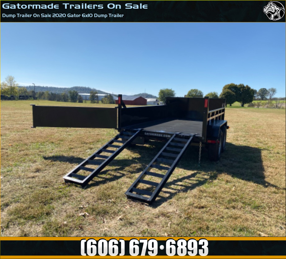 Gatormade_Trailers_On_Sale