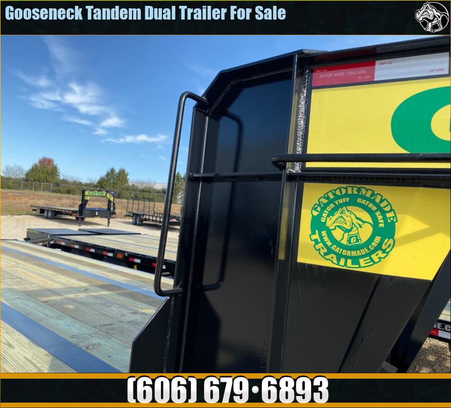 Gatormade_Trailers_On_Sale