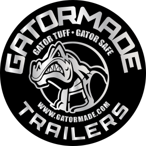 Gatormade Trailer Sales