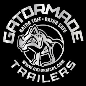 Gatormade Trailer Sales