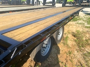 Rent to Own Gooseneck Trailer Rent to Own Gooseneck Trailer. 25+5 Gatormade workhorse gooseneck trailer with 7k axles