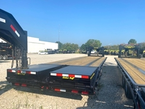 Rent to Own Gooseneck Trailer Non-CDL Rent to Own Gooseneck Trailer Non-CDL. 20+5 Gatormade gooseneck workhorse with 7k axles